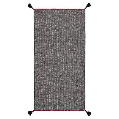 kokseby килим пласке плетіння