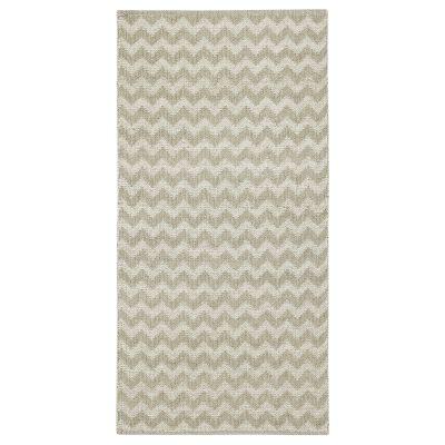 bredevad килим пласке плетіння