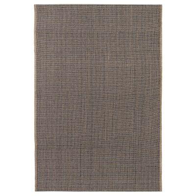lisbjerg килим пласке плетіння