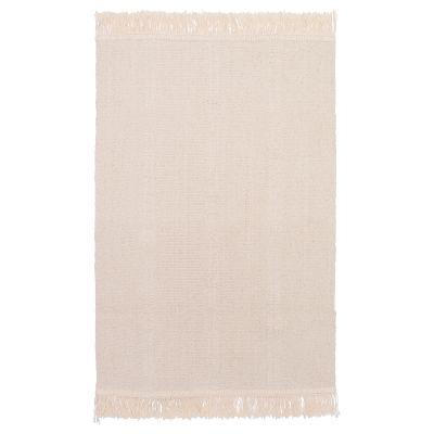 sortso килим пласке плетіння