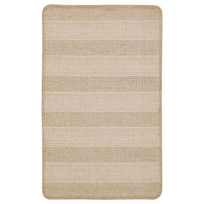 klejs килим пласке плетіння