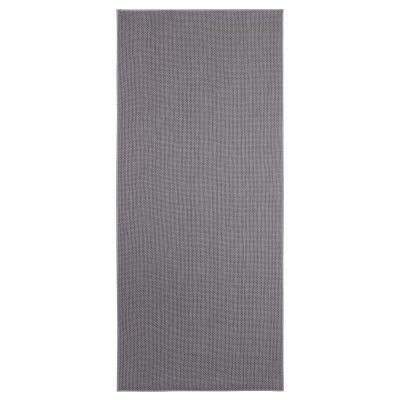 sollinge килим пласке плетіння