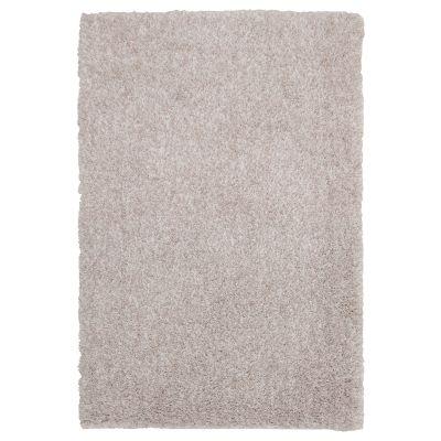 lindknud килим довгий ворс