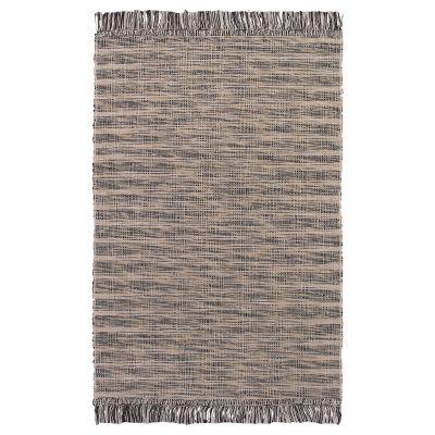 taulov килим пласке плетіння