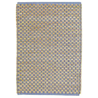forandring килим пласке плетіння, ручна робота