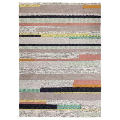 bronden килим короткий ворс