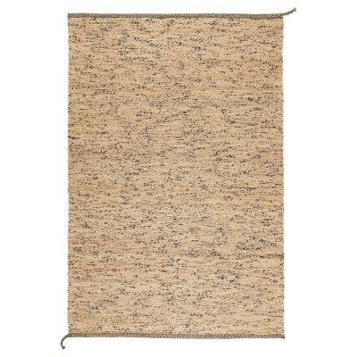 melholt килим пласке плетіння, ручна робота