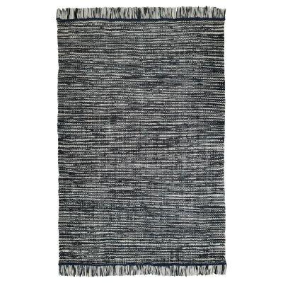 kopenhamn килим пласке плетіння, ручна робота