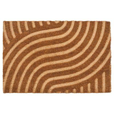 vallensved килимок під двері для приміщення