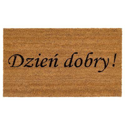 farhus килимок під двері