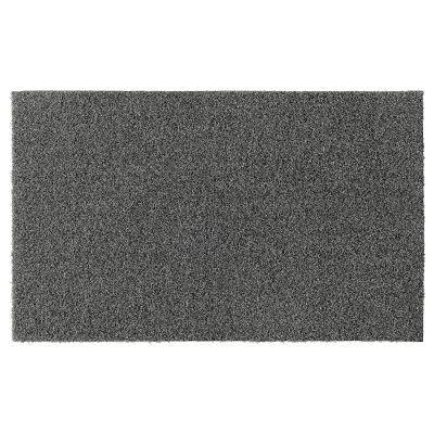 oplev килимок під двері для приміщення/вулиці