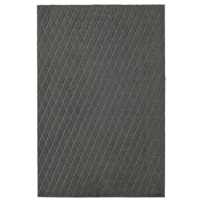 osterild килимок під двері для приміщення
