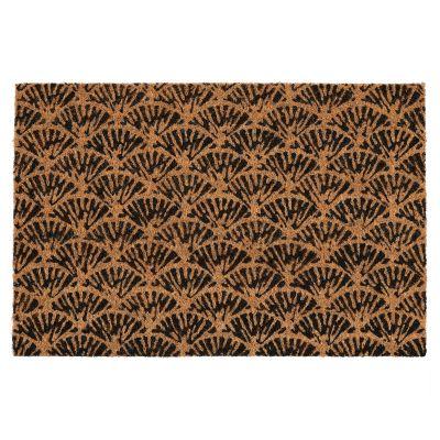 kaskadgran килимок під двері для приміщення