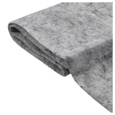stopp filt підкладка під килим протиковзна