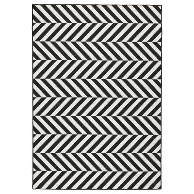 skarrild килим пласке плетіння, приміщ/вул