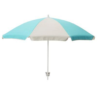 ramso парасоля