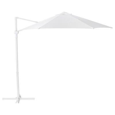 hogon парасоля