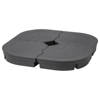 svarto основа/підставка для парасолі
