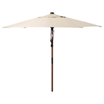 betso / lindoja парасоля