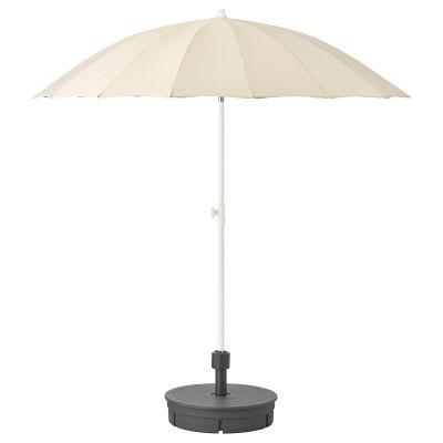 samso парасолька з основою/підставкою