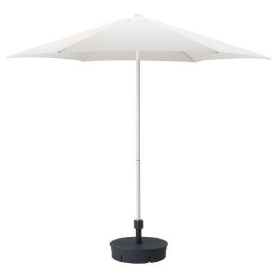 hogon парасолька з основою/підставкою