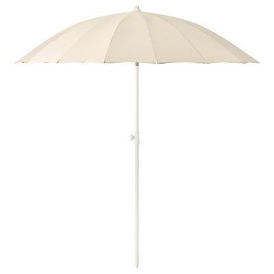 samso парасоля з нахилом
