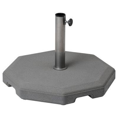 huvon основа/підставка для парасолі