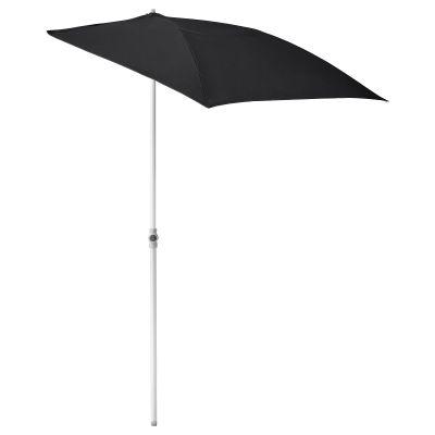 fliso парасоля
