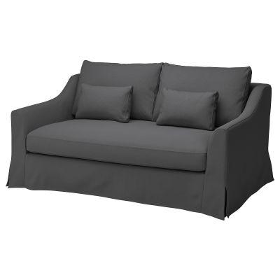 farlov 2місний диванліжко