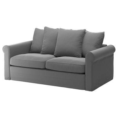 gronlid 2місний диванліжко