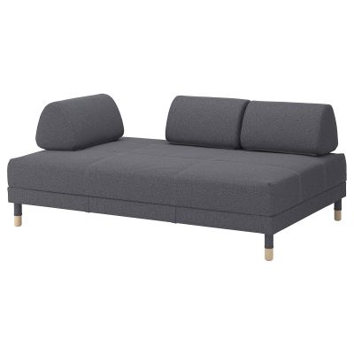 flottebo диванліжко