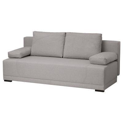 arviken 3місний диванліжко