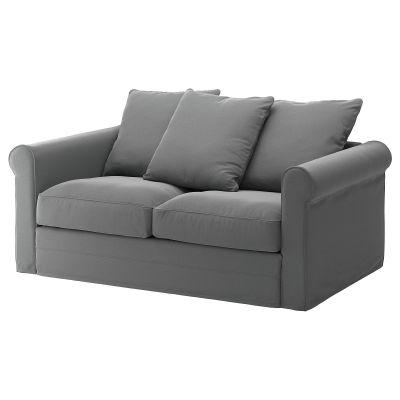 gronlid 2місний диван