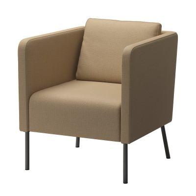 ekero крісло