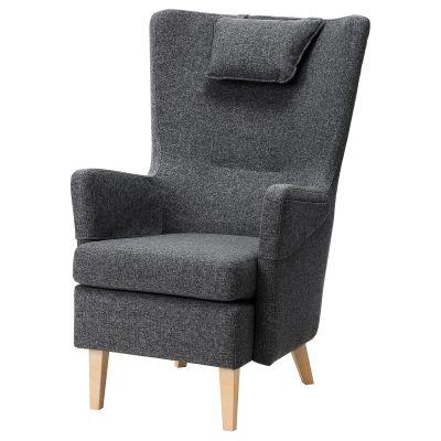 omtanksam крісло