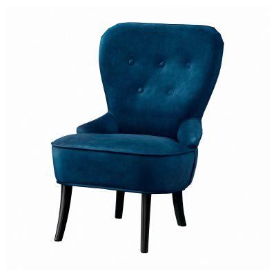 remsta крісло