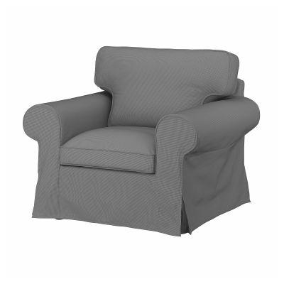 ektorp крісло
