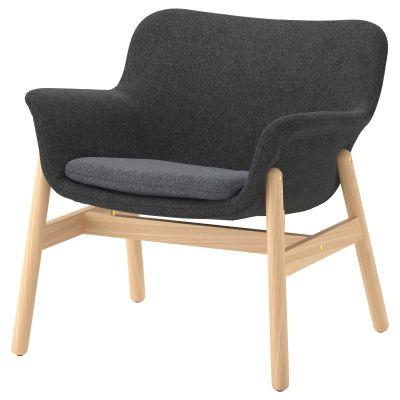 vedbo крісло