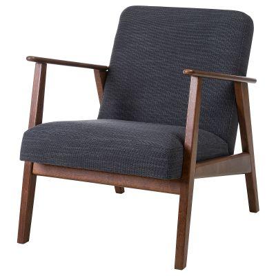 ekenaset крісло