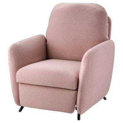 ekolsund крісло розкладне