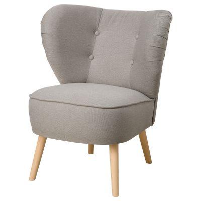 gubbo крісло