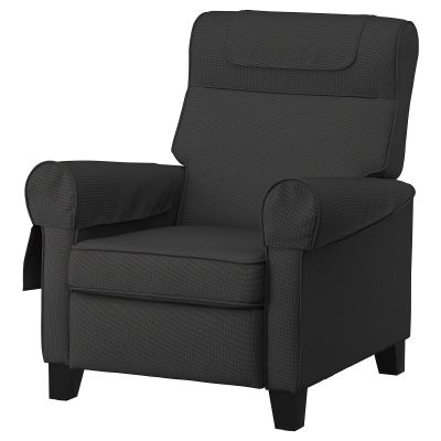 muren крісло розкладне